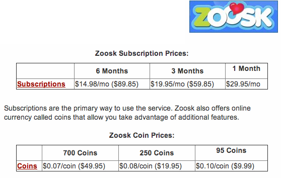 ZooskPriceIntelligently resized 600