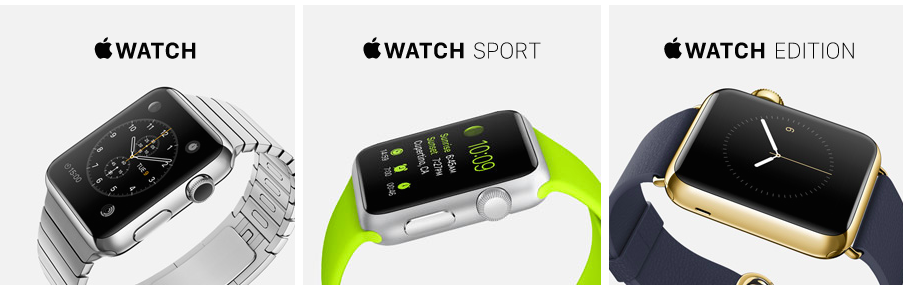 Apple_watches