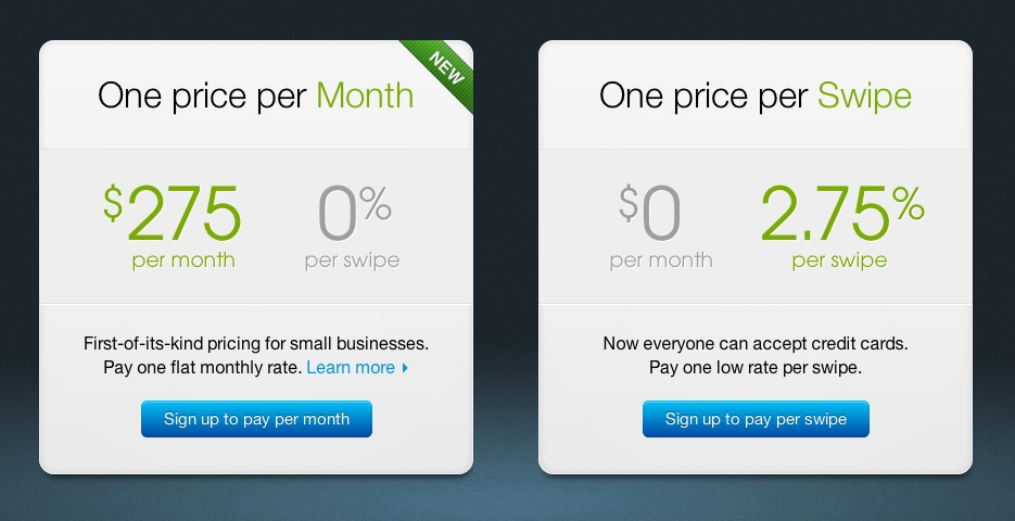 Price Intelligently's 1st Annual SaaS Pricing Page Pageant
