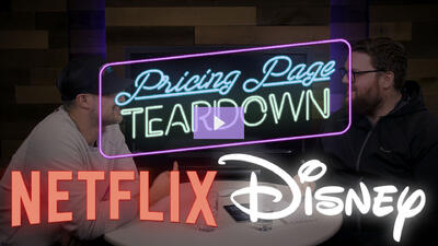 PPT-Disney_Netflix-cover-2