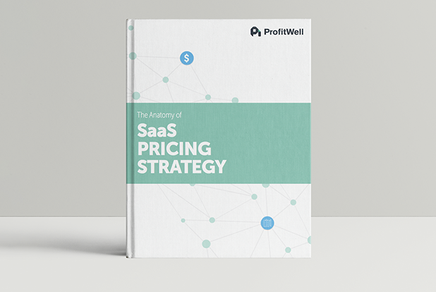 Pricing_Ebook-IndexFeatured_v1