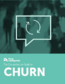 The Comprehensive Guide to Reducing Subscription Churn