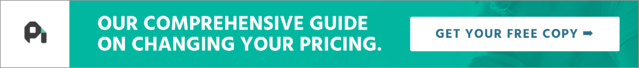 comprehenisive-pricing-strategy-ebook-cta.png