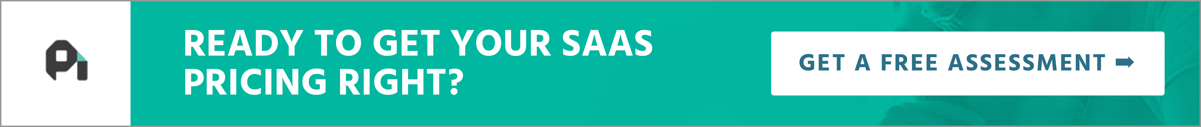 get-saas-pricing-strategy-right-inline.png