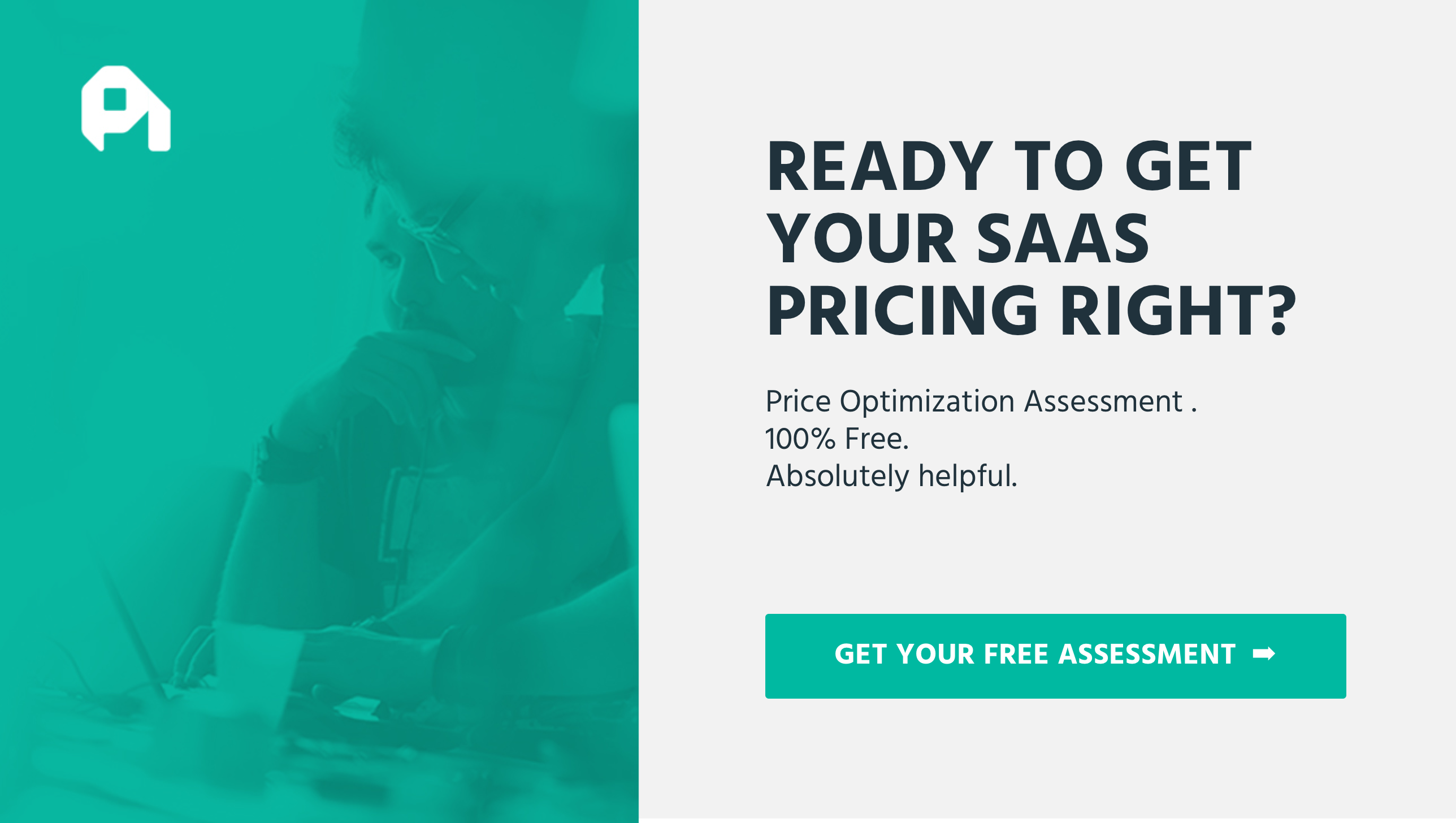 get-your-saas-pricing-right-big.png