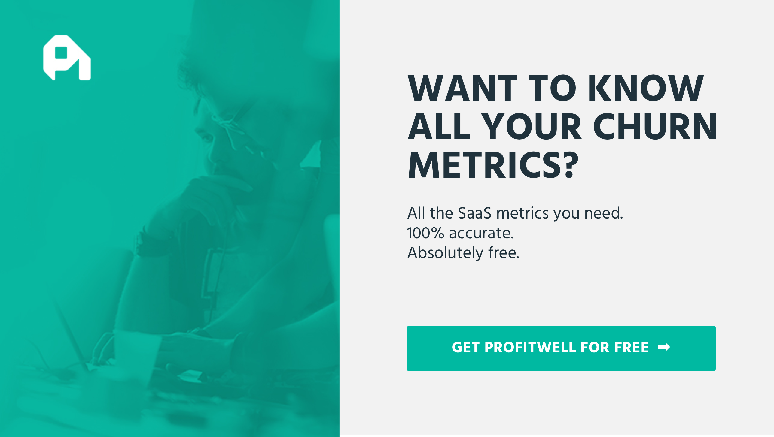 know-your-saas-churn-big.png