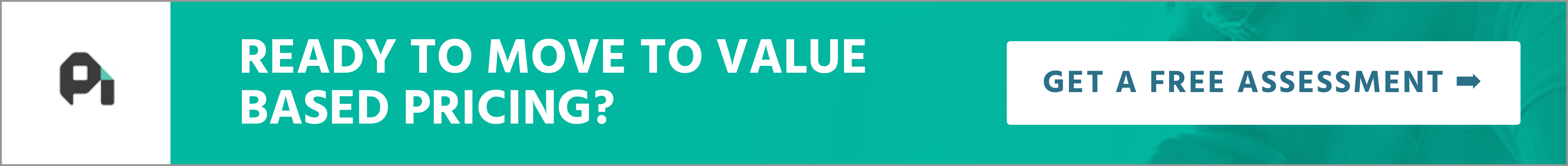 move-to-value-based-pricing-saas-inline.png