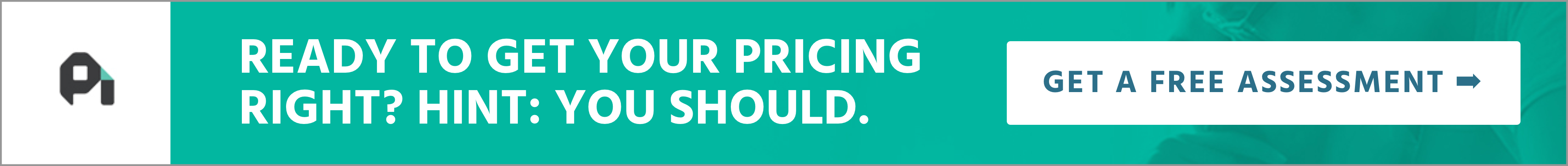 optimizing-pricing-strategy-right-inline.png