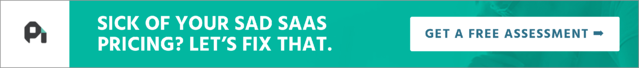 saddest-saas-pricing-page.png
